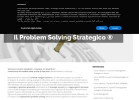 problemsolvingstrategico.it