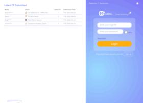 problemsums.koobits.com