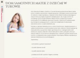 problemywrodzinie.pl
