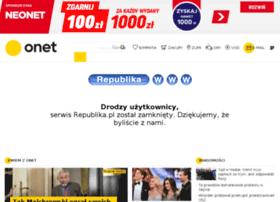 problemywychowawcze.republika.pl
