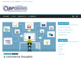 problog.gr