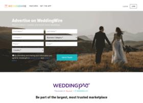 problog.weddingwire.com