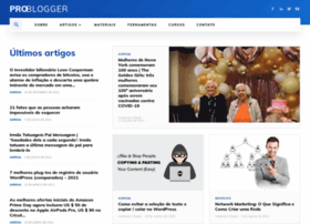 problogger.com.br