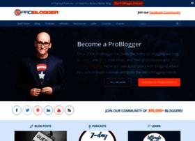 problogger.net