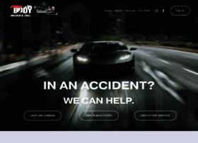 probodyworks.com