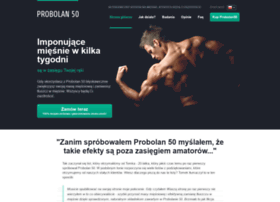 probolan50.pl