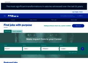 probonoaustralia.com.au