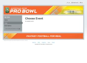 probowl.clickandpark.com