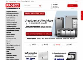 probox.com.pl