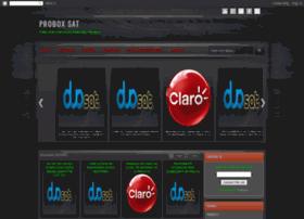 proboxsat.blogspot.com.br
