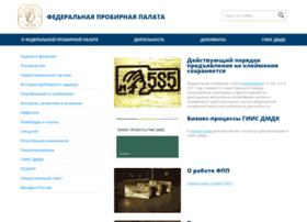 probpalata.ru