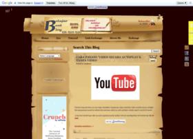 probuatblog.blogspot.com