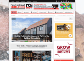 probuildermag.co.uk