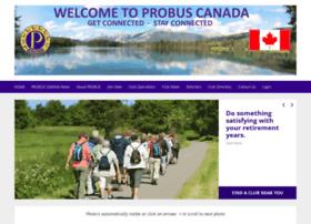 probus.org