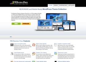 probusinesspress.com