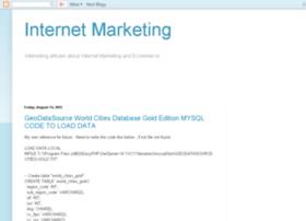 probyte2u-internet-marketing.blogspot.in