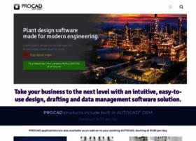 procad.com
