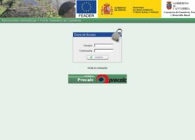 procalc.org