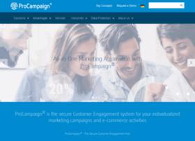 procampaign.net