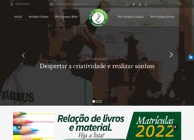 procampus.com.br