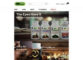 Procapslabs.com
