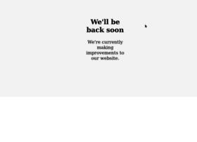 procarvit.com