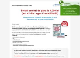 procedurisocietati.contabilul.ro