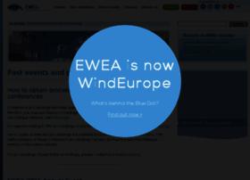 proceedings.ewea.org