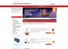 procentar.com
