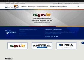 procergs.rs.gov.br