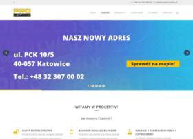 procertiv.pl