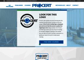procertmag.com