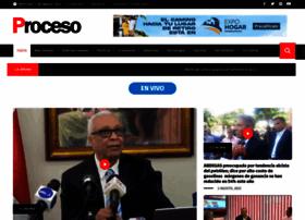 proceso.com.do
