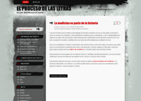 procesodeletras.wordpress.com