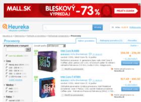procesory.heureka.sk
