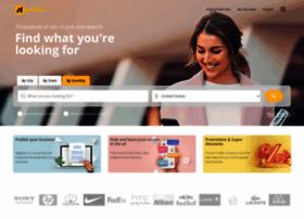 procesos.amarillasinternet.com