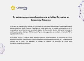 procesos.colearning.es