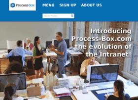 process-box.com