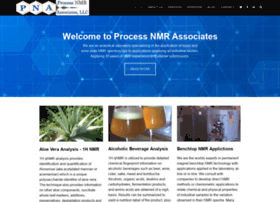 process-nmr.com