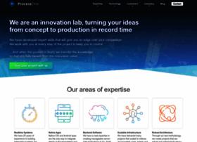 process-one.net