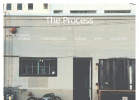 process.iancoyle.com
