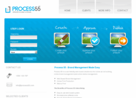process55.com.au