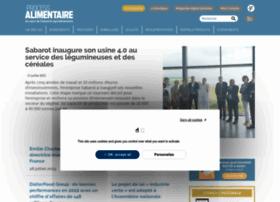 processalimentaire.com