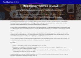 processandproduction.food-business-review.com