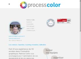 processcolor.eu