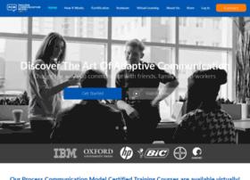 processcom.com