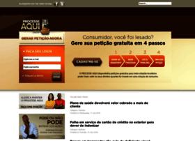 processeaqui.com.br