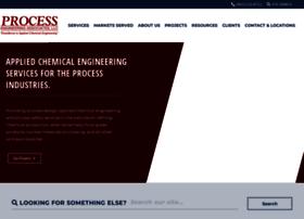 processengr.com