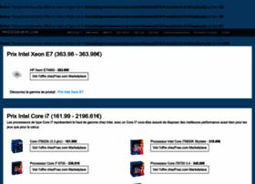 processeur-pc.com