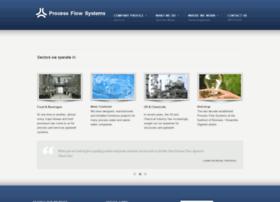 processflowsystems.com